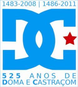 logo525dc