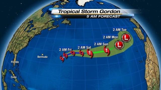 5am-Thursday-Gordon