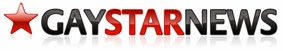 GSN_logo Small NEW