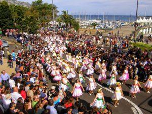 Flower Festival 2010 (98)