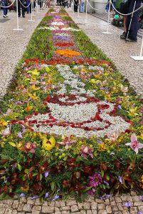 Flower Festival 2013 (3)