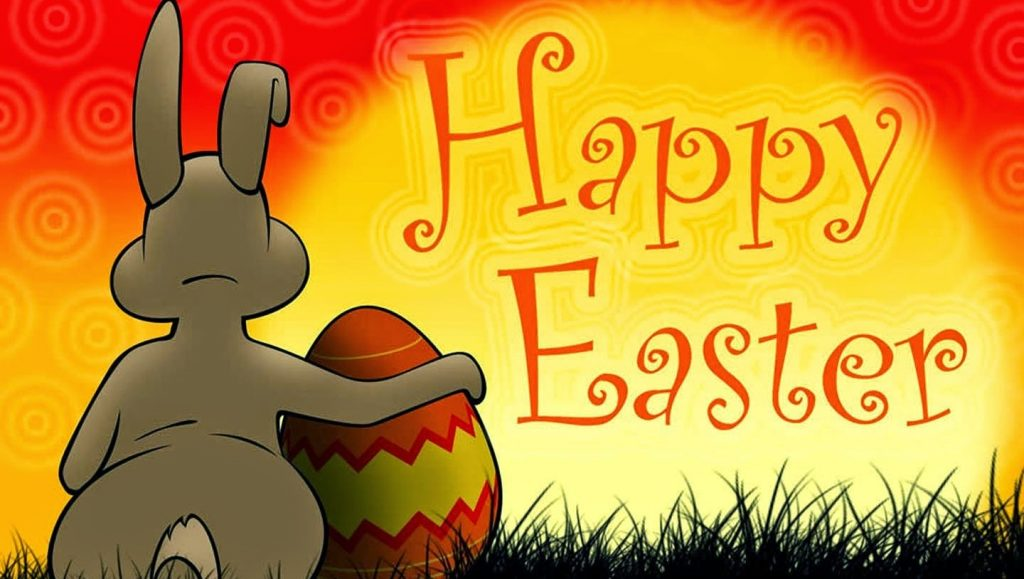 Happy-Easter-Monday-15 (1)