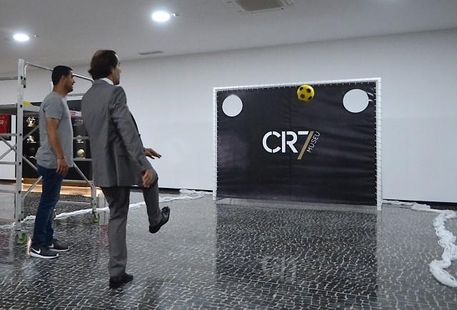 CR7_11_3 (1)