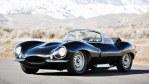 Classic car revival