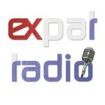 Expat radio - Madeira feature