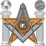 Masonic Announcement