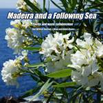 Madeira and a Following Sea