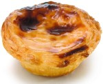 World Best Foods, Pastel de Nata