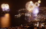Why is New Year's Eve such a big deal in Madeira?