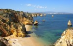 Portugal Best Tourist Destination.