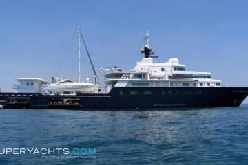 Le Grand Bleu Stopped In Madeira Madeira Island News Blog