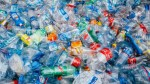 Waste Plastic Converts to Shopping Vouchers
