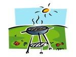 RBL Summer BBQ