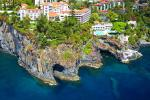 Madeira hosts World Travel Awards 2019
