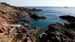 Madeira regulates marine and human activities in the Desertas and Selvagens Islands
