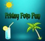 Friday Foto