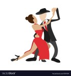 Tango and Dinner - Free Lessons
