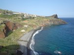 Plans for Hotel in Atalaia Suspended