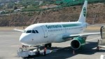 MADEIRA IS ALREADY LOOKING FOR ALTERNATIVES TO GERMANIA AIRLINES