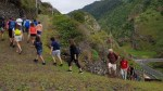 KNOW THE PROGRAM OF THE III TOUR OF MADEIRA BY CAMINO REAL 23