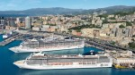 MSC CRUISES ANNOUNCES RETURN OF CRUISES WITH DEPARTURE AND ARRIVAL IN FUNCHAL