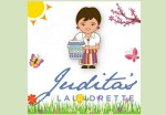 A Happy Flower Festival From Juditas