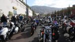 MACHICO HOSTS 'MOTORCYCLE DAY' CELEBRATIONS