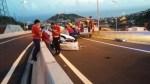 Car Accident Câmara de Lobos