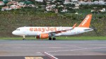 EASYJET LAUNCHES NEW FUNCHAL-BERLIN ROUTE WITH PRICES STARTING AT 22 EUROS