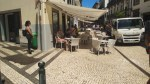 INSPECTION OF FUNCHAL ESPLANADES WILL CONTINUE