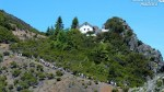 Pico Ruivo Shelter opens tomorrow