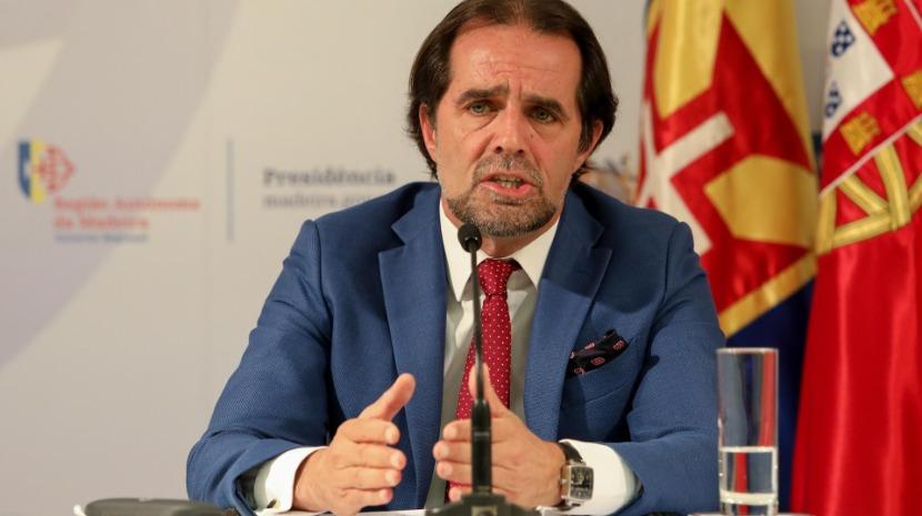 ALBUQUERQUE CALLS FOR CONSUMPTION OF REGIONAL PRODUCTS
