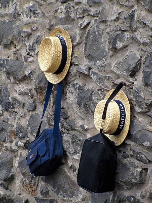 toboggan-hats