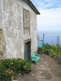 boaventura house coast