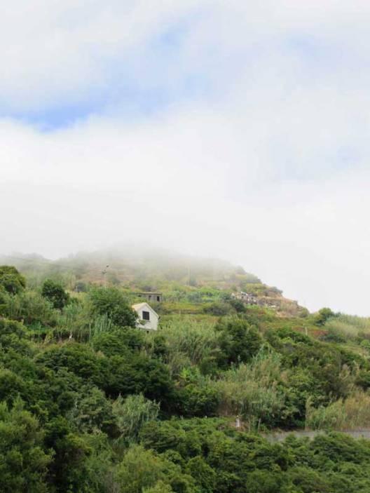 boaventura inland view