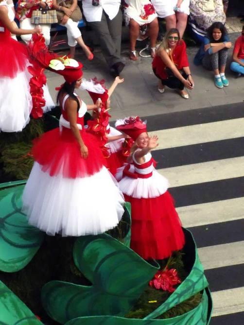 flower-festival-madeira-8_2
