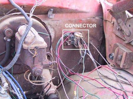 Gas Furnace Wiring Diagram Goodman B1809913s also Gas Water Heater Heat Link besides Heil N4h424gkg101 Wiring Diagram also Fire Chief Epa Certified Fc1900 Outdoor Forced Air Wood 03eb28ee1696cab3 moreover 4 Ton Rheem 14 Seer R410a 80 Afue 100000 Btu Upflow 4c40065dd7c9abfe. on heil wiring diagram heat pump