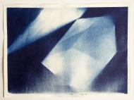 cyanotype airplane 5