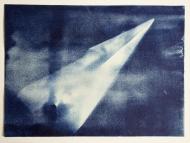 cyanotype airplane 4