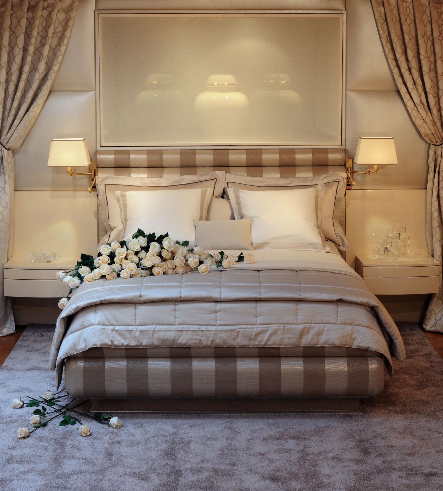chambre a coucher madelia paris la plus belle chambre mobilier de luxe 0 shares facebook google print friendly