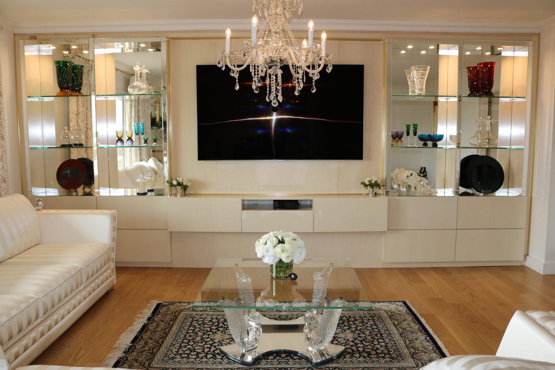 """Résultat de recherche d'images pour """"meuble de luxe"""""""