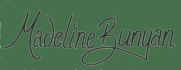 Madeline Bunyan