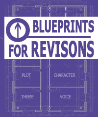 BluePrints for Revisions