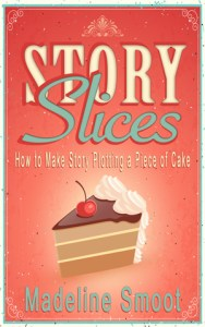 Story Slices Cover