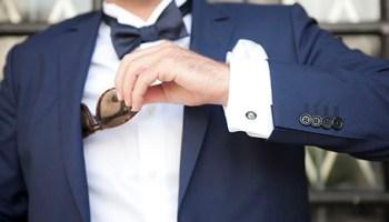 e3ec375d24835 Cravates.fr – Mademoiselle Dentelle