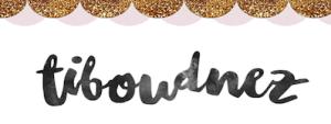 Blogroll -Tiboudnez