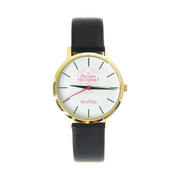 soldes 2016 - montres