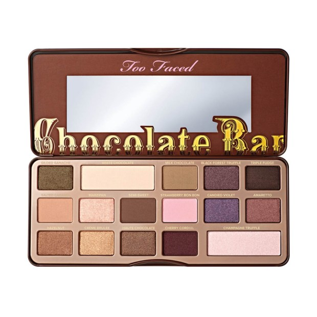 glossybox too faced_chocolate_bar_mademoiselle-e