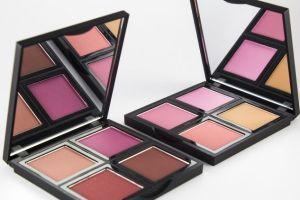 nouveautés beauté - blush-ELF-mademoiselle-e