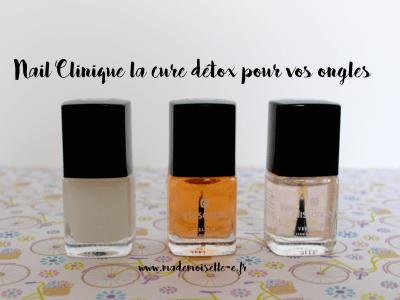 nail clinique présentation_mademoiselle-e